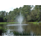 Pond Fountain - EFS1900
