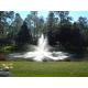 Pond Fountain EFS2000